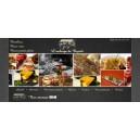 Restaurant gastronomique Annecy, Restaurant Geneve