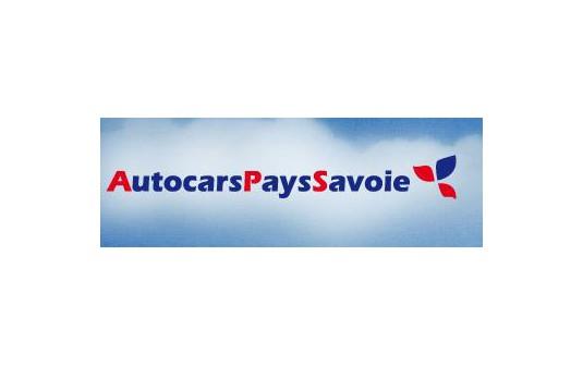 Autocariste Haute Savoie Transfert depuis aeroport geneve vers les stations de ski