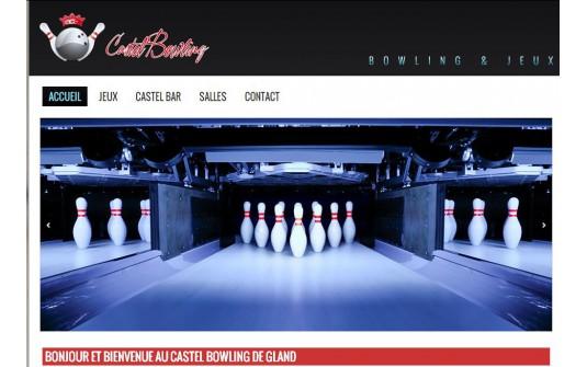 Bowling Vaud