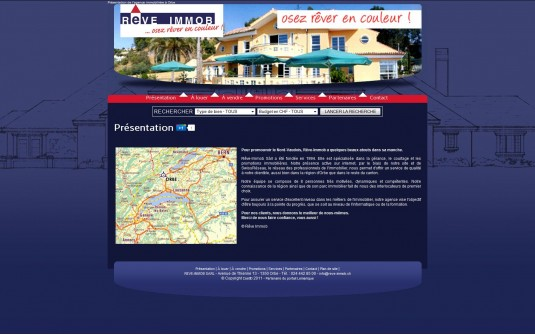 vente location promotion service immobilier orbe
