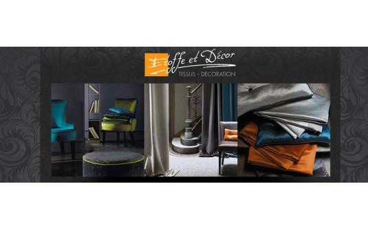 tapissier geneve decorateur canton de geneve vente tissu en suisse. Black Bedroom Furniture Sets. Home Design Ideas