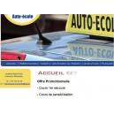 Lambert Auto Ecole Geneve Lausanne