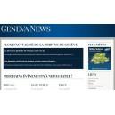 actualite montres de luxe suisse geneva news