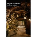 Squaw Valley Megeve